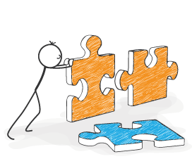 financexpertise creation d'entreprise