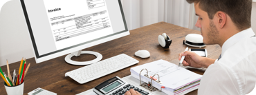finance expertise conseil gestion comptable