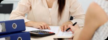 finance expertise conseil tresorerie et bfr