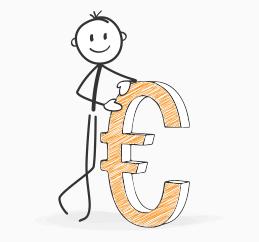financexpertise direction financière